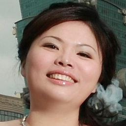 CFO_MingLun2
